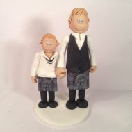 2-brothers-cake-topper
