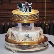 2-motorbike-topper-on-cake