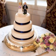 4-tiered-blue-ribbon-cake-topper-2