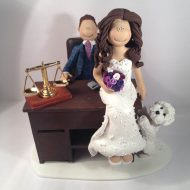 accountant-lawyer-cake-topper