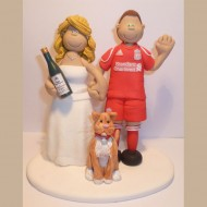 another-liverpool-fc-cake-topper