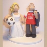 arsenal-cake-topper-3