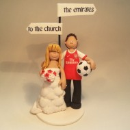 arsenal-emirates-cake-topper