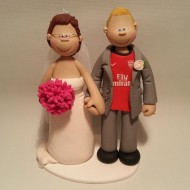 arsenal-wedding-cake-topper-4