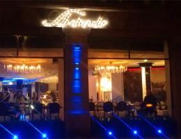 avalanche-restaurant