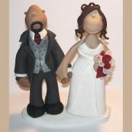 groom-on-left-cake-topper
