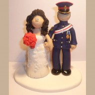 bride-and-army-officer-topper