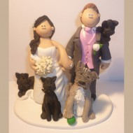 bride-groom-cat-on-shoulder-wedding-cake-topper