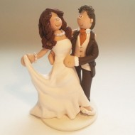 bride-groom-dancing-cake-toppers