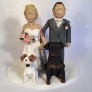 bride-groom-dogs-wedding-cake-topper-2018