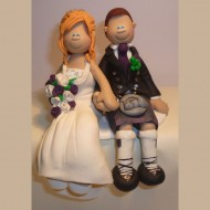 bride-groom-scottish-sitting
