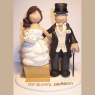 bride-on-a-box-wedding-cake-topper