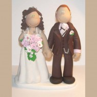brown-suit-cake-topper