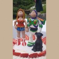 buzz-lightyear-topper-on-cake