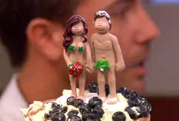 naked-cake-topper-gino-mell