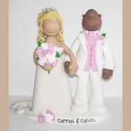 calvin-carmel-hollyoaks-cake-topper