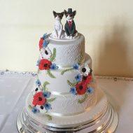 cat-cake-topper