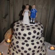 chelsea-topper-on-cake
