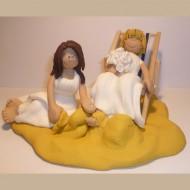 civil-partnership-cake-topper