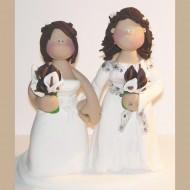civil-partnership-wedding-cake-topper