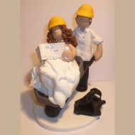 construction-builder-cake-topper