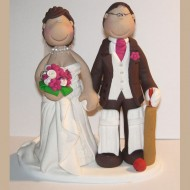 cricket-cake-topper