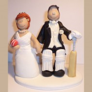 cricket-cake-topper-2