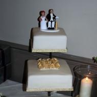 cricket-topper-on-cake