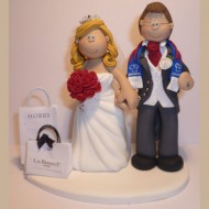 crystal-palace-shopping-cake-topper