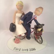 cycling-basket-cake-topper