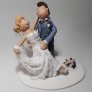 dancing-cake-topper-2