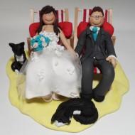 deck-chair-cake-topper