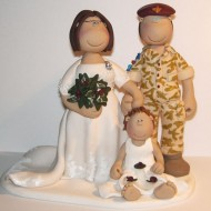 desert-army-camouflage-cake-topper