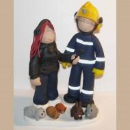 dj-fireman-cake-topper
