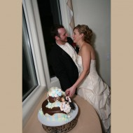 dog-licking-topper-on-cake-2