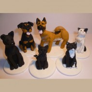 dogs-and-cats-cake-topper