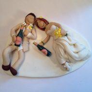 drunken-couple-cake-topper