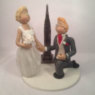 empire-statee-bulilding-cake-topper