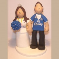 everton-cake-topper