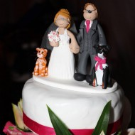 eyepatch-topper-on-cake