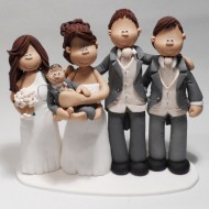 family-cake-topper-with-baby