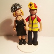 fancy-dress-cake-topper