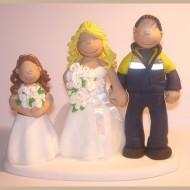 farmer-cake-topper