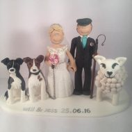 farmer-sheep-dog-cake-topper
