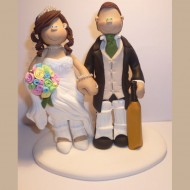 full-cricket-outfit-cake-topper
