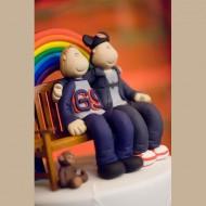 gay-wedding-cake-topper