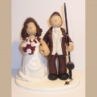 groom-fishing-cake-topper