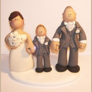 groom-son-wedding-cake-topper