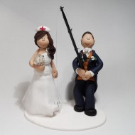 grrom-fishing-hooking-bride-cake-topper