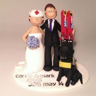 guide-dog-cake-topper